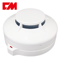 Smart Fire Detection and Alarm System Smoke Detector