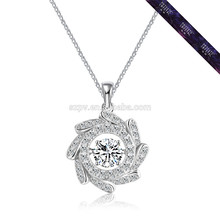 2017 New design silver pooja items with high quality