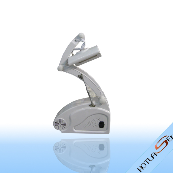 professional pdt led light for facial theapy HT360