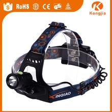 Led High Power Lights Black Light Headlamp Camping Red Hunting And Mining Headlamp
