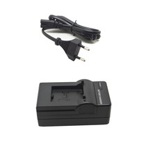 Competitive price Go pro Accessories Charger for GoPros Heros 3+/3 battery