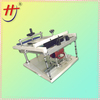 Hengjin Manual Cylindrical Screen Printer Manual