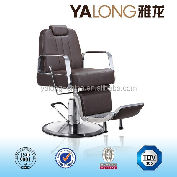 Belmont Barber Chair Parts Supplieranufacturers At Alibaba Com