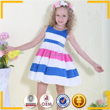 Girls dresses big Latest casuals for girls Vintage clothing wholesale children