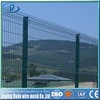 dade wire mesh high quality large dog kennel manufacturer