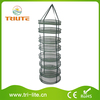 Indoor Aeroponic Gardening Systems indoor plant drying net