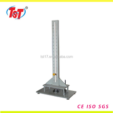 Best Quality Falling Weight Impact Tester