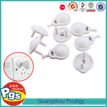 safe products for babies/safety 1st plug n outlet covers