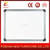 Hotsale High Quality Magnetic Dry Erase