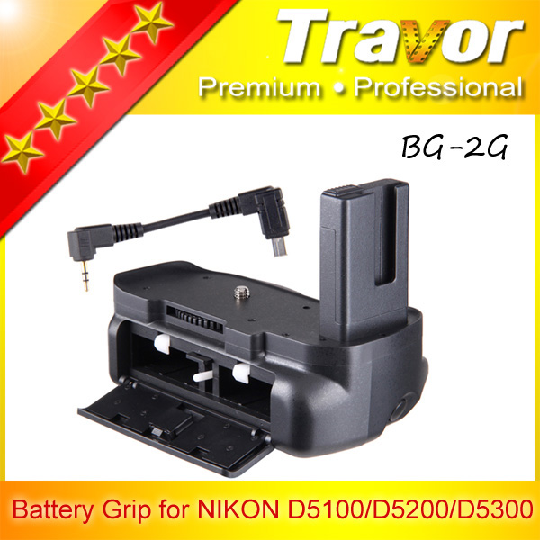 chinese dslr camera for nikon d3200 battery grip for nikon d60 camera prices
