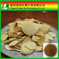 Pure natural Tongkat ali (slice)/ Eurycoma Longifolia Jack ( powder )/ Malaysian Ginseng (extract powder)