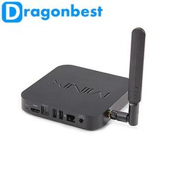 MINIX NEO X8-H Plus Android TV Box Amlogic S812 Quad Core+free MINIX NEO A2 Lite 2.4G Wireless Keyboard