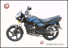 JY110-111 HERO JIANGRUN STREET MOTORCYCLE FOR WHOLE SALE/ HIGH QUALITY MOTORCYCLE MADE IN CHINA