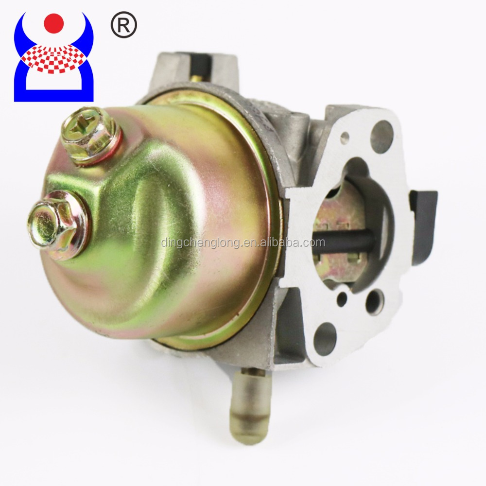 High performances motorcycle carburetor P19B yinba carburetor