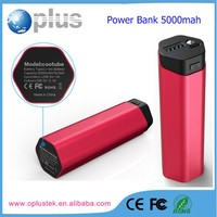 shenzhen 5V 2A AU plug usb charger for mobile phone, power bank, tablet