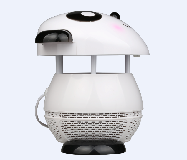 UV LED lamp mosquito killer rechargeble mosquito killer