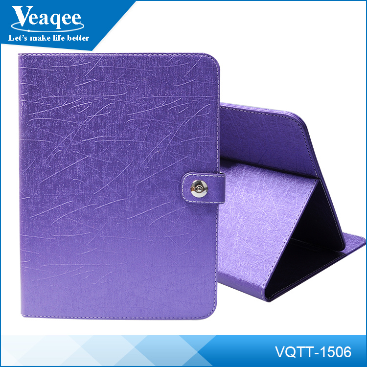 "Veaqee tablet pc case,7"" tablet silicon case cover"