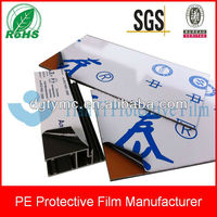 2013 stable quality black and white film developing