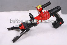 battery spreading rebar cutter BE-BC-300 Belton Hangzhou ODE Mechanical & Electrical Co., Ltd