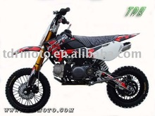 125cc Dirt Bike/Motorcycle