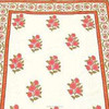 /product-detail/hot-sale-high-quality-custom-made-jaipur-hand-block-print-table-cloth-60608594165.html