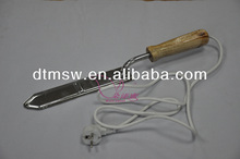 beekeeping equipment electrical Bee honey knife / uncapping knife/honey scrape knife