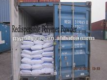 Ethylene vinyl acetate Redispersible polymer powder YT8012