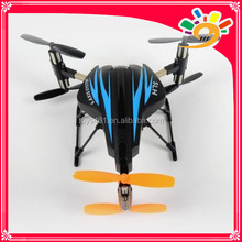 2.4G 4CH 360 led remote control ufo 6 axis 3d ufo with Gyro LCD screen 6047A