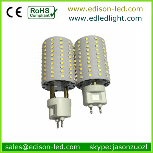 Led Cornlight G12 10w 15w 85-265v Led Light For Spotlight Fixture