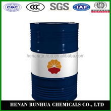 Hot sale Kunlun industrial grade hydraulic Oil 32 46 68 100 150
