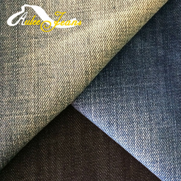 Aufar siro TC fabric online spandex fabric by denim fabric manufacturers in bangladesh
