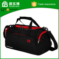 Online Shop China Designers Waterproof Fashionable Duffle Bag Manufacturers
