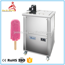 Fruit Flavor Ice Lolly Making Machine,Ice Crean Machine For Sale