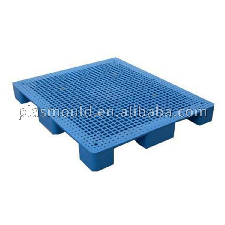 customization plastic pallet mould