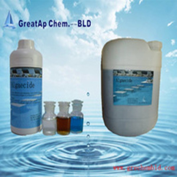 Here You Can Find All Swimming Pool Water Treatment Chemicals