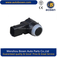 High Performance Auto Electrical Parts PDC Parking Distance Control Sensor 6236751 for OPEL VAUXHALL GM