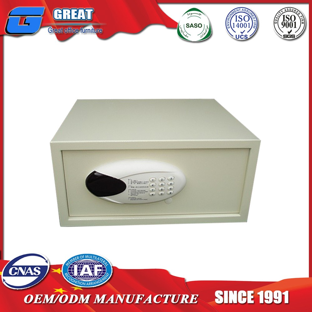 hot sale ammo / digital safe lock / union safes