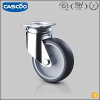 CASCOO European Standard Thermoplastic Rubber Shopping