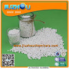 Desiccant Activated Alumina for Compressed air in shanghai