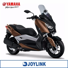 Brand new Indonesia Yamaha XMAX 250 Scooter