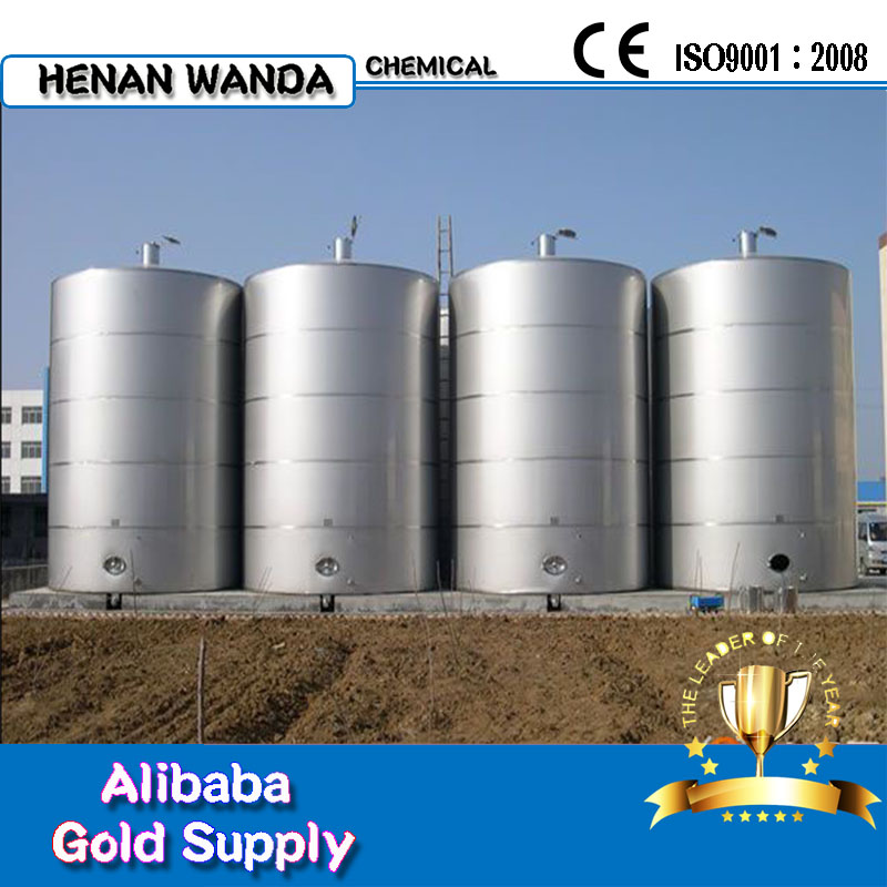 edible oil storage tank oil crude storage tank