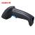 China wholesale price usb cable barcode scanner