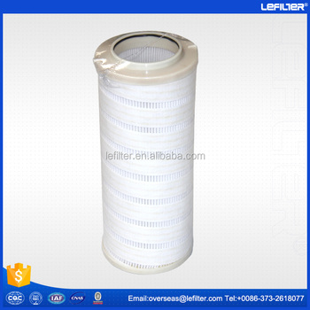 mining equipment use UE319AS39H pall hydraulic oil filter