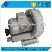 Excellent Quality Air Blower Uses for Grass Cutter Machine