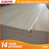 Chinese brand low factory price laminated marine ordinary plywood