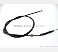CG125 Motorcycle CLUTCH CABLE MT-0421-3146A2],.high quality