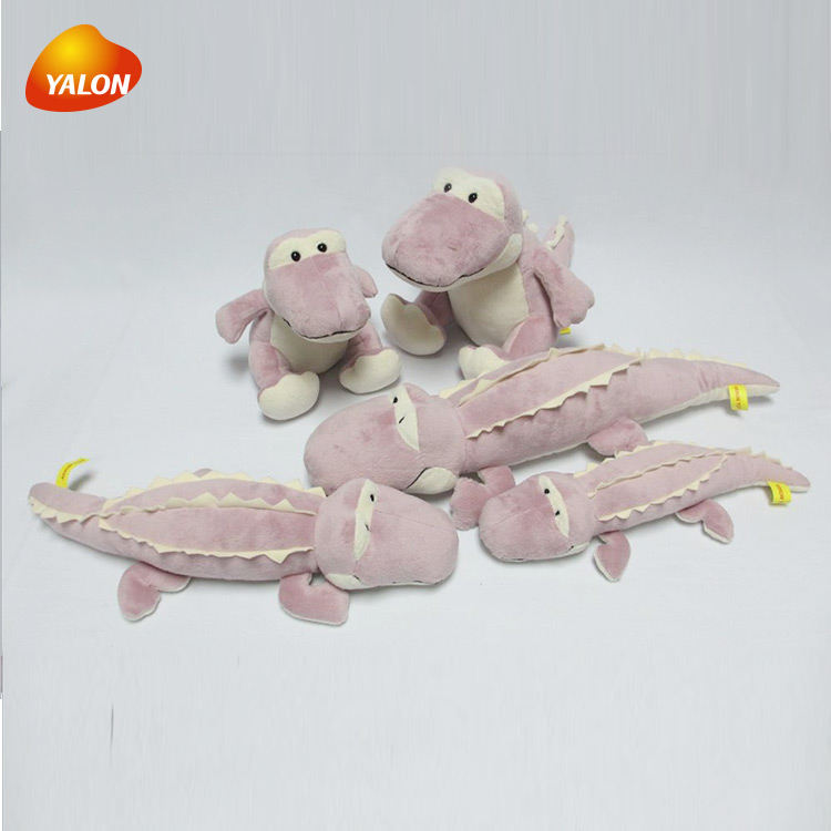 Plush doll Top Quality toy guns replicas