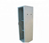 /product-detail/6u-wall-mount-rack-enclosure-server-cabinet-60085038748.html