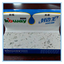 KOWAY Epoxy AB crack filler for tile joint