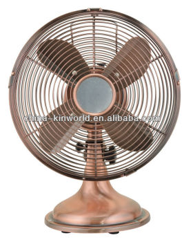 "10""metal table fan & good quatity fan&desk fan &desk fan"